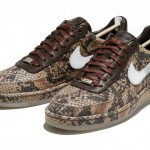 "Air Force 1 ""XXX Downton Python"""