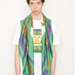 A Bathing Ape Spring/Summer Lookbook 2013