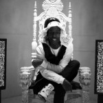ASAP Rocky – Long Live A$AP