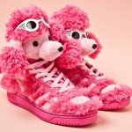 Adidas Originals by Jeremy Scott – JS Poodle