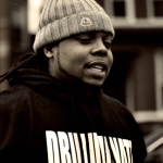 King Louie – My Niggaz