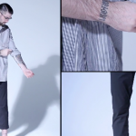 SOPHNET. Spring/Summer 2013 Video Lookbook