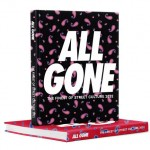 All Gone 2012