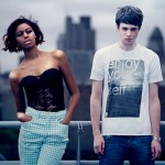 AlunaGeorge – Thinkin Bout You