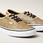 Vans Authentic (Glitter Pack)