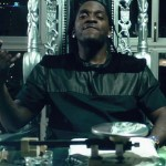 Pusha T – Trust You (Feat. Kevin Gates)