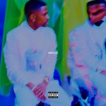 Big Sean – Switch Up (Feat. Common)