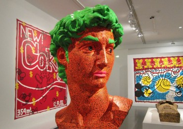 keith-haring-the-political-line-retrospective-exhibition-mam-paris-recap-5