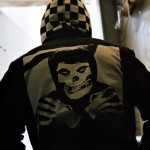 Misfits x Supreme Collection