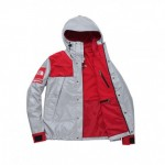 Supreme x North Face Spring Collection 2013