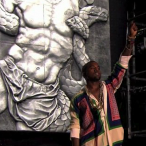 Kanye-West-–-Where-The-Lonely-Kids-Go-When-The-Bell-Rings