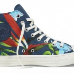Converse: Chuck Taylor All Star Specialty Hawaii Collection
