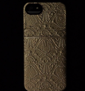 fools-gold-records-hex-limited-iphone-cases