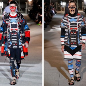 givenchy-spring-2014-collection-09-630x472