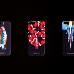 highsnobiety-x-marcelo-burlon-iphone-5-cases-01-630x420