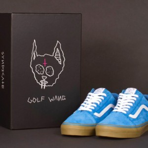 odd-future-x-vans-syndicate-old-skool-pro-s-1