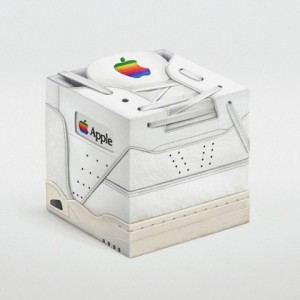 vintage-apple-sneakercube-01-630x420