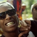 ASAP Ferg – Shabba Video (Feat. ASAP Rocky)