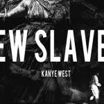 Kanye West – New Slaves (Fan Made Video)