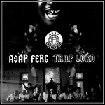ASAP Ferg – Reynolds (Feat. Danny Brown)