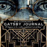 Why you should rehear the soundtrack of the Great Gatsby