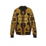 Versace 35th Anniversary Speciel Project Collection