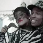 ASAP Rocky – Fashion Killa