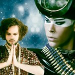 Empire Of The Sun – DNA