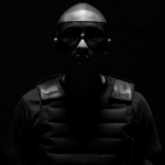 Moncler Lunettes x Pharrell Williams