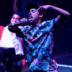 earl domo odd future hodgy beats new look