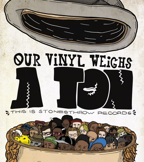our-vinyl-weighs-a-ton-this-is-stone-throw-records