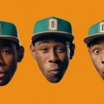 Tyler The Creator – Tamale