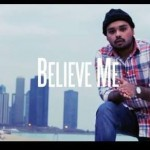 Haze Mobbin' – Believe Me ft. Adil Omar (Official Music Video)