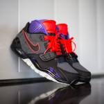 Nike Air Trainer SC II PRM QS