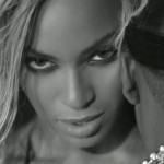 Beyoncé – Drunk In Love (Feat. Jay Z)
