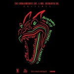 Q-Tip & Busta Rhymes: The Abstract and the Dragon