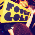 Fool's Gold 6 Year Anniversary Party