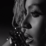 Beyonce – Beyonce Previews of All Videos