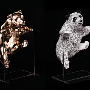 I-AM-HERE-Art-Project-for-Panda-Conservation-1