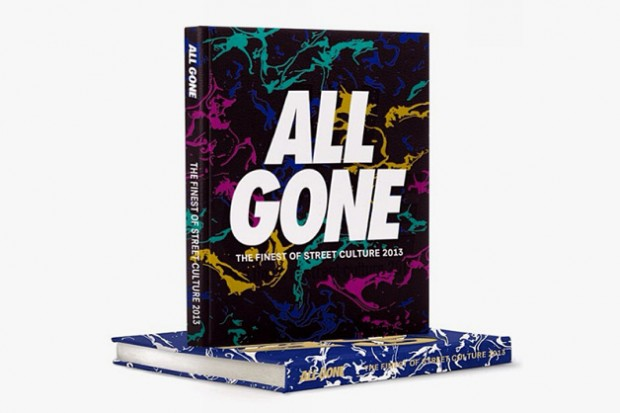 all-gone-2013-1-630x419