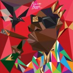 Notorious B.I.G. – Picasso Biggie !llmind Remix (Feat Jay Z)