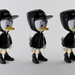 Simeon Georgiev: Huey, Dewey and Louie