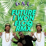 Future – I Won (ELOQ Remix)