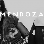Mendoza – Love Druggie (Honest Remix)