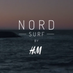 H&M x NORD Surf 2014 Collection