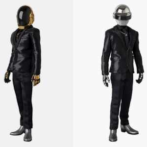 daft-punk-action-figures