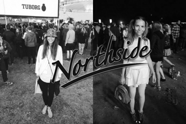 northside_street_style_2014_front