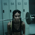 Alexander Wang x H&M Video 2014