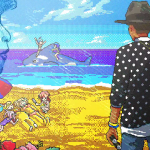 Pharrell Williams – It Girl