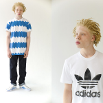 adidas Originals by NIGO F/W14